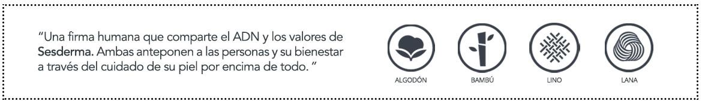 BANNER_PEQUEÑO.jpg